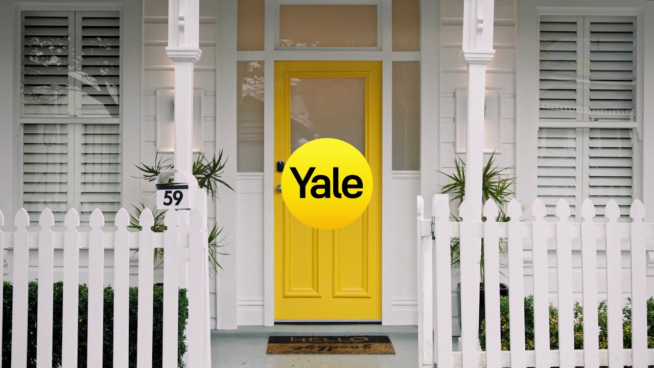 yalehome.co.nz - Global site