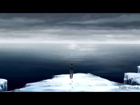 Patrick Digby   A New Beginning Best Epic Music
