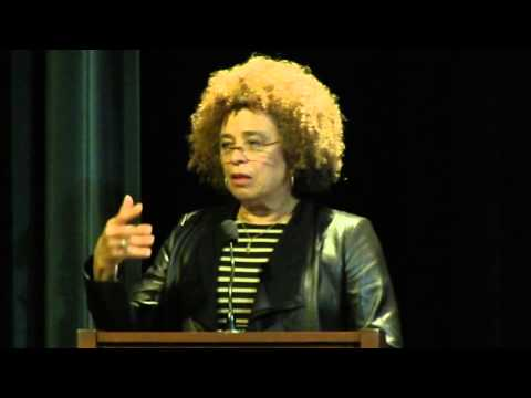 A Conversation With Angela Davis and Noura Erakat