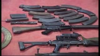 «الداخلية» تعلن ضبط وكرين للجان الحراك المسلح الإخوانية: «انتهكت حرمة المقابر» (فيديو)   المصري اليوم