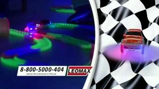 Прямая трансляция Телеканал Leomax