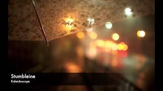 Stumbleine - Kaleidoscope