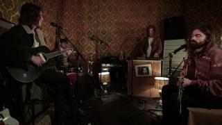 Ten Fé - Overflow (Acoustic)