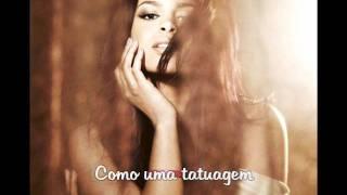 Jordin Sparks- Tattoo(Tradução)