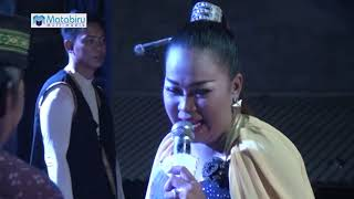 Video ULA PUCUK -AFITA NADA - LIVE KUBANGPARI BREBES_16-09-2017 download MP3, 3GP, MP4, WEBM, AVI, FLV Juli 2018