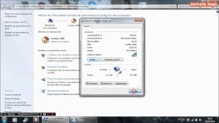 TUTO comment connaitre son adresse IP de son PC