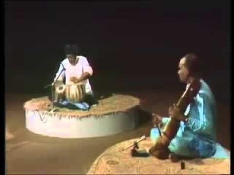 Pandit Shamta Prasad