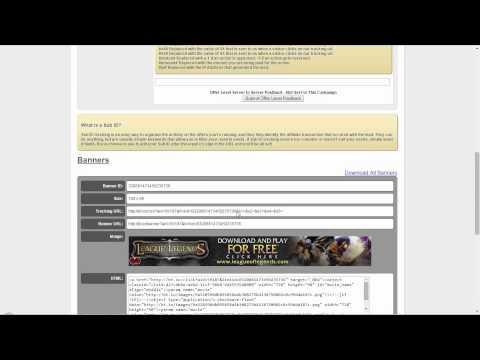 Видео Мануалы для заработка в интернете