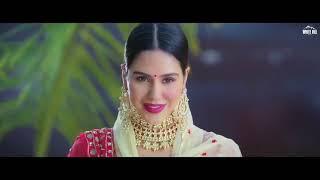 Carry On Jatta 2 Official Trailer Punjabi Comedy Movie Gippy Grewal Sonam Bajwa Release 1 June 2018