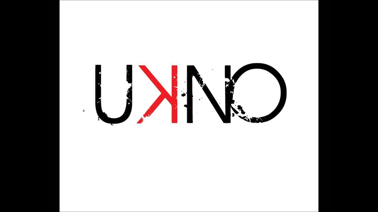 ukno - understand this