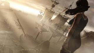 Tomb Raider - E3 2011: Gameplay Demo