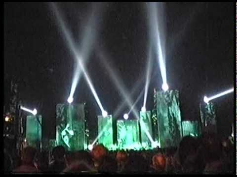 Jean Michel Jarre Europe In Concert Live at Versailles 1993.divx