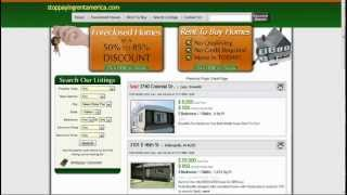 How To Use Real Estate Investing Websites To Educate, Build Credibility and Sell - Part 11