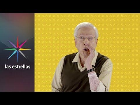 Još teasera za Mi Marido Tiene Mas Familia