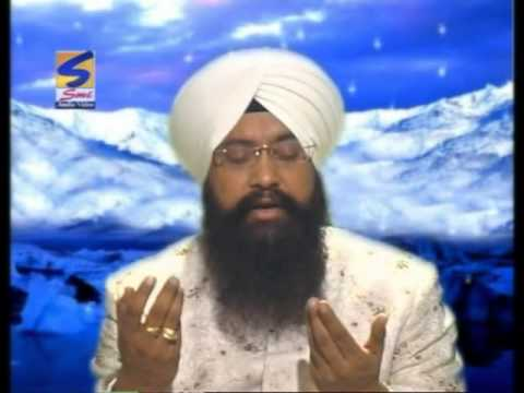 Bhai Ranjit Singh Chandan Mp3