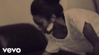 Nati Haile - Beka በቃ (Official Music Video)