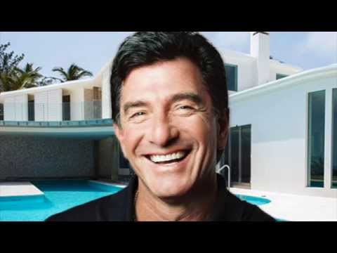 T. Harv Eker - How Multi Millionaires Think