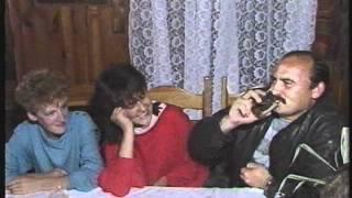 Braca Babajic - Ja sam Momak od Doboja