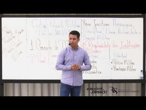 aula-01--direito-penal-militar---parte-01