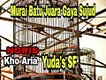 Murai Batu Juara Satu Gaya Sujud Bongkar Isian Noris Kho Aria Yuda S Sf  Mp3 - Mp4 Download