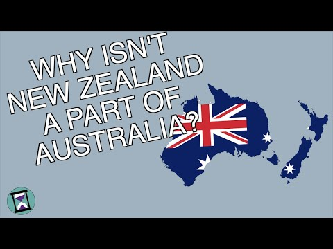 """Off Track in New Zealand """"Proven Here"""" from YouTube · Duration:  4 minutes 25 seconds"""