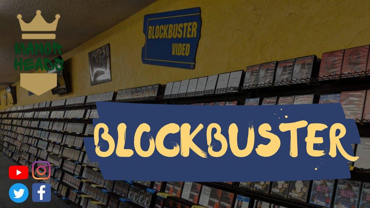 Download Manorheads | Blockbuster