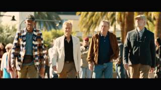 PLAN EN LAS VEGAS -Trailer HD