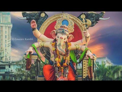 happy-ganesh-chaturthi-greetings-||-ganesh-chaturthi-status-||-full-screen-whatsapp-status-video-||