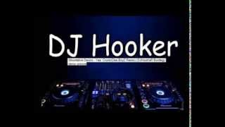Showtek vs Deorro Yee Crunk(Diss BoyZ Remix) (DJHooKeR Bootleg) Download Download Download