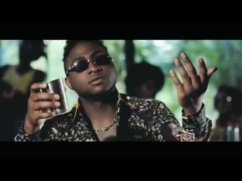 Dodo - Davido (Official Video) +Mp3 Downlaod