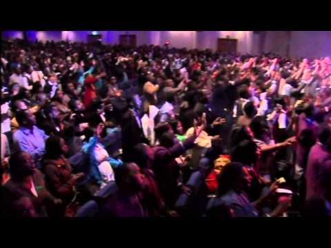 Yahweh HD - Bonnie Deuschle & Celebration