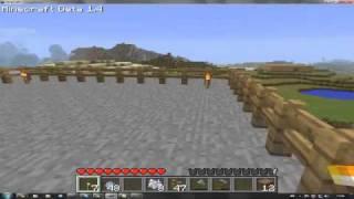Minecraft - Dit is mijn huis!