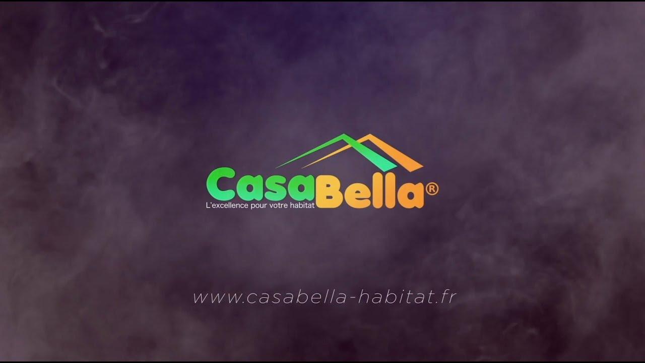 casabella presente une salle de bain a la ciotat avec interview de l installateur