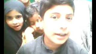 Hazara Mansehra Pakistan Got Talent 10 yrs old boy amazing - haripur -abbotabad - hindko songs