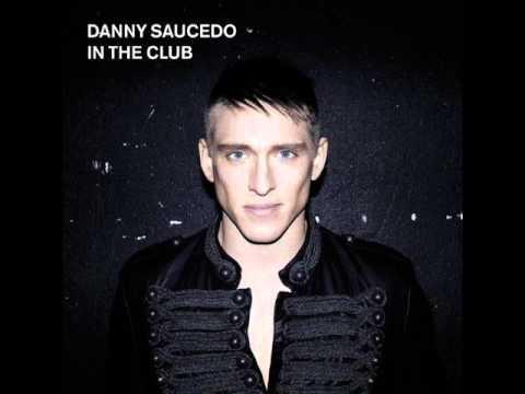 Клип Danny Saucedo - Tonight