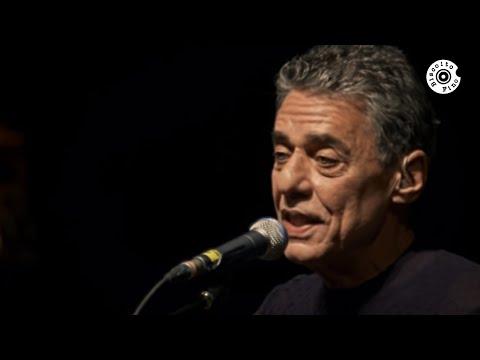 Chico Buarque -
