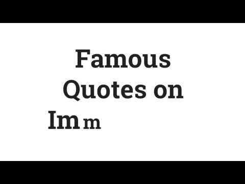 Barack Obama - Famous Quotes on Immigration