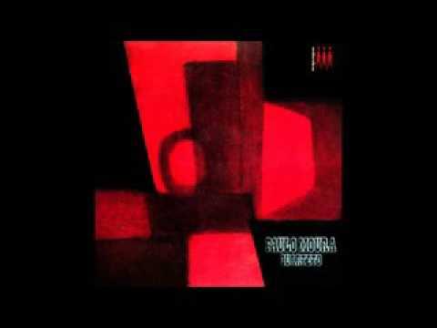 Paulo Moura - Quarteto - 1968 - Full Album