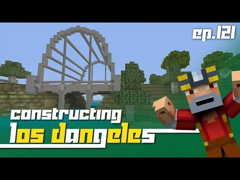 Minecraft Xbox 360: `How To Play With The First Update / Tu