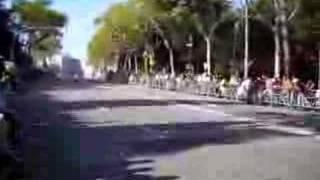Shelby Cobra Daytona - Martini Legends