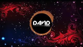 Bhangra Ta Sajda - Remix - | DJ DAVID WONKA | Veere Di Wedding |