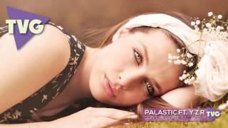 Palastic - Don