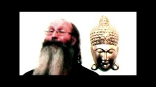 Satchidanand Buddhas Heart Sutra Thought + Fear Removal  5-7