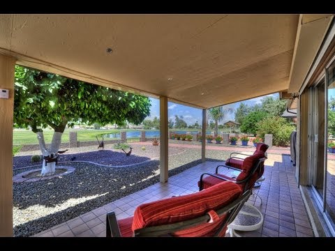 3 Bedroom Home for Sale with Views in Mesa, AZ