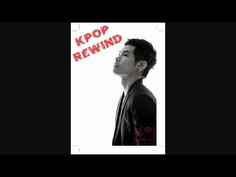 Na Yoon Kwon If it was me [Lyric]