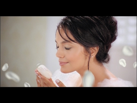 Lux Soap - White, Directed by Asim Raza (The Vision Factory)