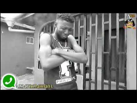 Download Laughpillscomedy Compilation Reloaded by Daveay