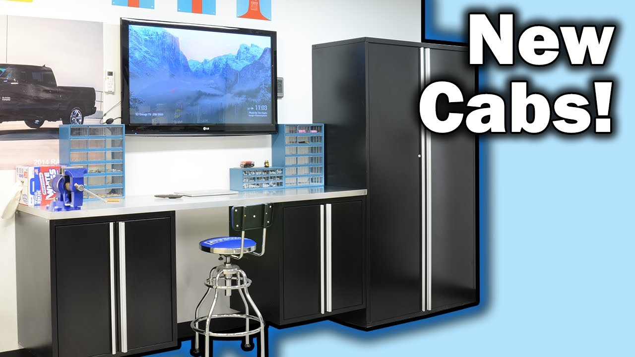 Elegant Saber Cabinets Review Www Resnooze Com