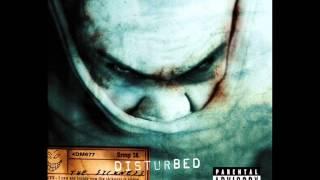 Disturbed - Stupify (Album - The Sickness Track 3)