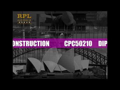 RPL AUSTRALIA